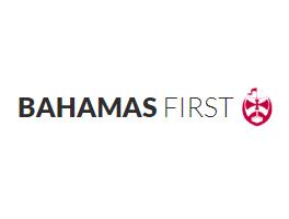 Bahamas First