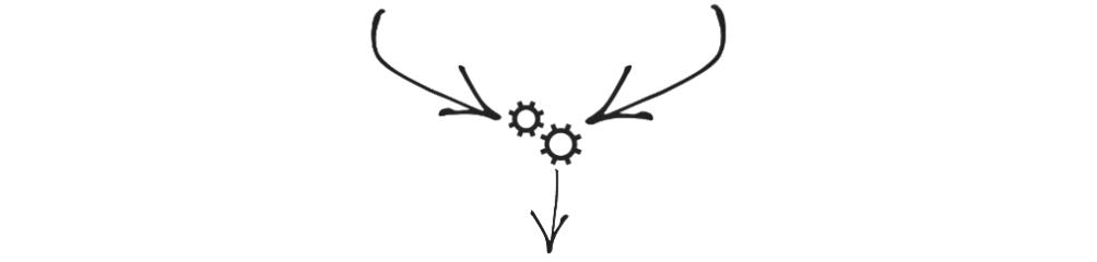 Bulk export tool for Xerox DocuShare