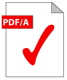 pdf-a1